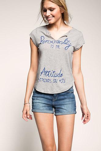 esprit_attitude_personality