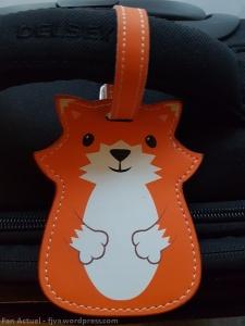 orange_fox