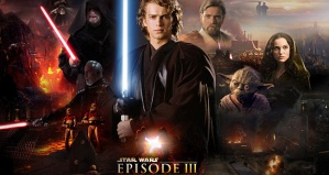 StarWars - Revenge-of-the-Sith